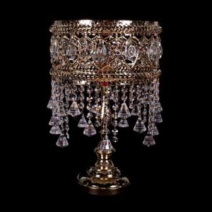 Настольная лампа Капель №5